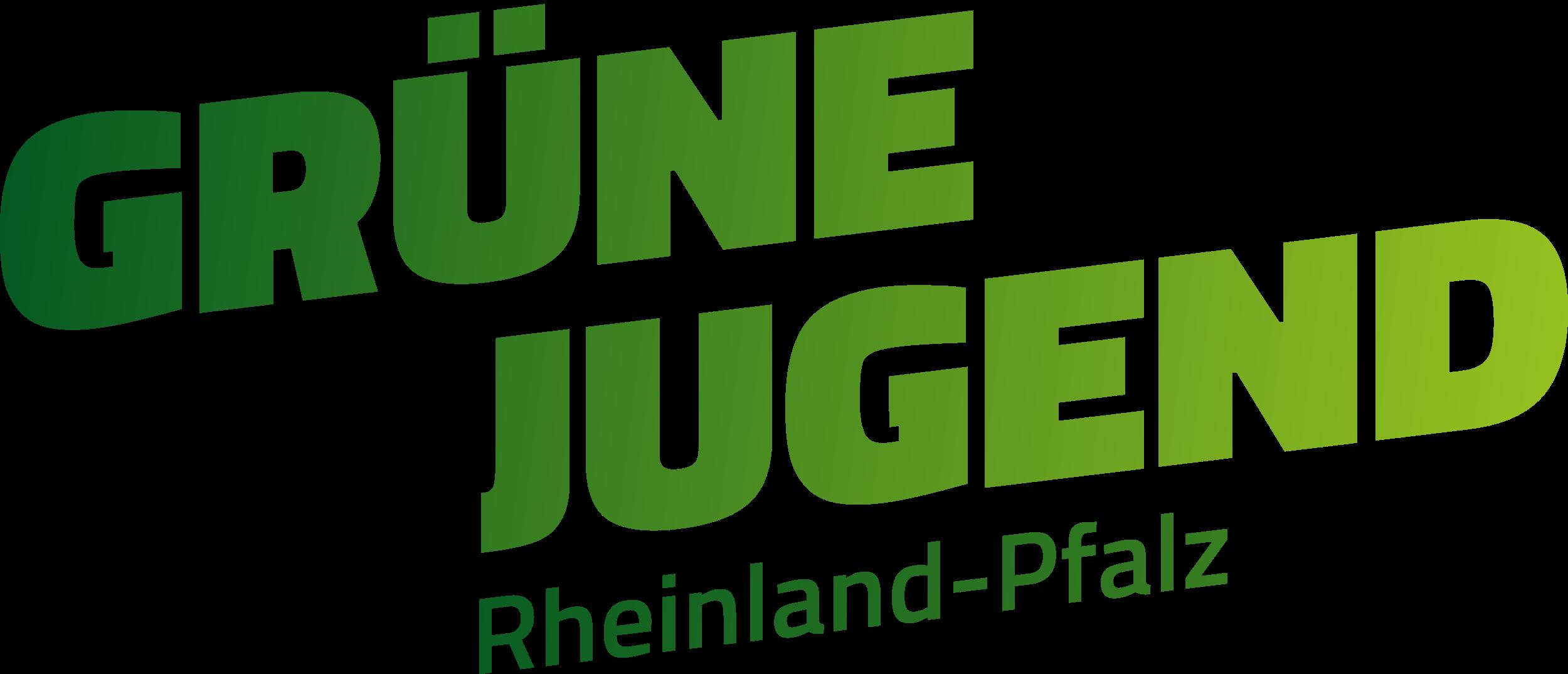 Logo GJ RLP