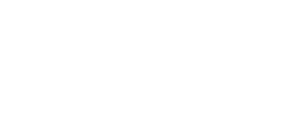 GJ RLP Logo